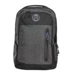Callaway Clubhouse Backpack Product Image
