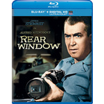 Rear Window Product Image