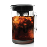 Pace 51oz Iced Coffee Maker Product Image
