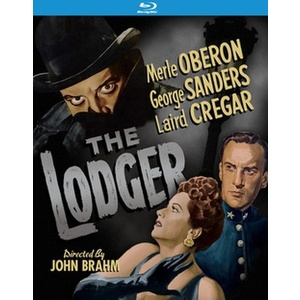 Lodger Product Image