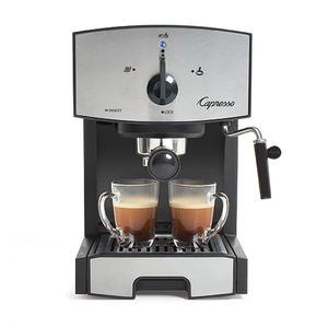EC50 Pump Espresso & Cappuccino Machine Product Image