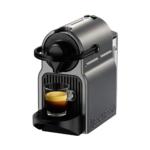 Nespresso Inissia Original Espresso Machine by Breville Product Image