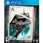 Batman:Return to Arkham Product Image