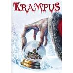 Krampus Product Image