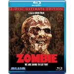 Zombie-Ultimate Edition Product Image