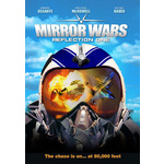 Mirror Wars Product Image