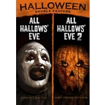 All Hallows Eve/All Hallows Eve 2 Product Image