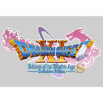 Dragon Quest XI S: Echoes of an Elusive Age Definitive Edition (Nintendo Switch) Product Image