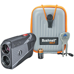 Tour V5 Patriot Pack Laser Rangefinder Product Image