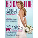Bridal Guide - 6 Issues - 1 Year