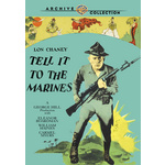 Mod-Tell It to the Marines Product Image