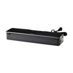 Anova Precision Vacuum Sealer Product Image