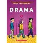 Drama Product Image