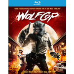 Wolfcop Product Image