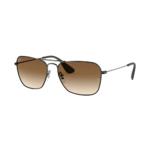 Ray-Ban RB3610 Sunglasses Product Image