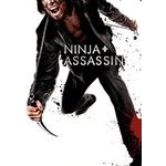 Ninja Assassin Product Image