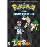 Pokemon-Black & White Rival Destinies-Set 1 Product Image