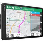 """10"""" RV 1090 GPS Navigator Product Image"""