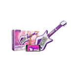 littleBits Electronic Music Inventor Kit Product Image