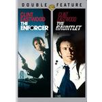 Enforcer/Gauntlet Product Image