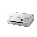 Pixma TS5320 All-in-One Printer, White Product Image