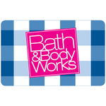 Bath & Body Works® eGift Card $25.00 Product Image