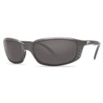 Costa Brine Sunglasses Product Image