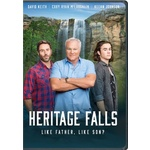 Heritage Falls Product Image