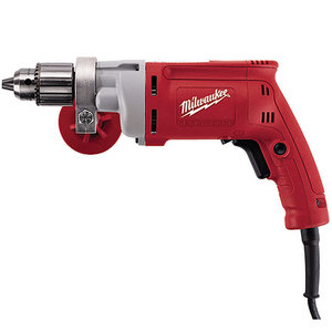 """1/2"""" Drill Product Image"""