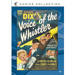 Mod-Voice of the Whistler Product Image