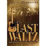 Last Waltz Product Image