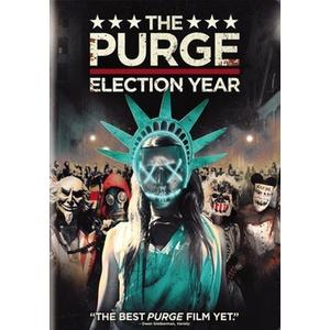 Purge-Election Year Product Image