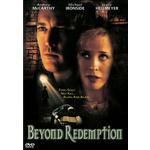 Beyond Redemption Product Image