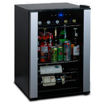 Evolution Series Beverage Center Product Image