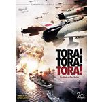 Tora Tora Tora-Special Edition Product Image
