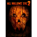 All Hallows Eve 2 Product Image
