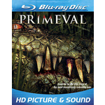 Primeval Product Image