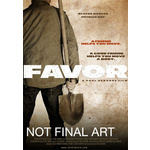 Favor Product Image