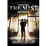 Mist Product Image