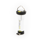 Lighthouse Micro USB Rechargeable Lantern Product Image