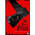 Axe Murders of Villisca Product Image