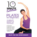 10 Ms-Pilates for Beginners Product Image
