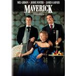 Maverick Product Image