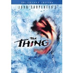 Thing Colle 1982 Edition Product Image