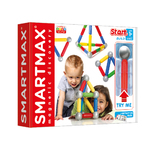 23pc Start Magnet Set Ages 1+ Years Product Image