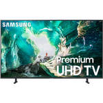 "RU8000 75"" Class HDR 4K UHD Smart LED TV Product Image"