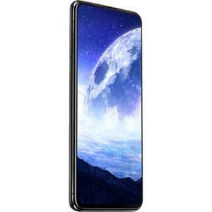 ZenFone 6 ZS630KL Dual-SIM 128GB Smartphone (Unlocked, Midnight Black) Product Image