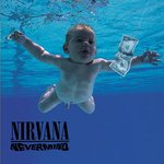 Nevermind  - Nirvana Product Image