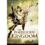 Forbidden Kingdom Product Image