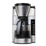 MG900 10-Cup Rapid Brew Coffeemaker Product Image